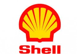Shell A, B Shrs Spread Reaches Record on Buyback, FTSE Reweight
