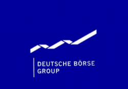 Deutsche Boerse Takes Aim at Local Opposition to London Merger