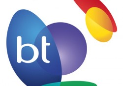 BT hit by problems in Italy and TV business slowdown