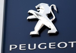 Hedge funds cash in on Peugeot as GM takes exit hit